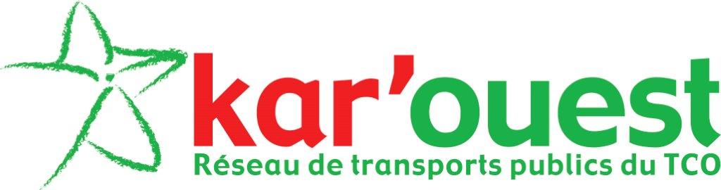 logo-karouest-site.jpg